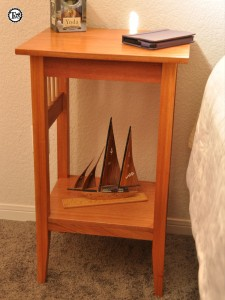 Bed-Side-Table-18