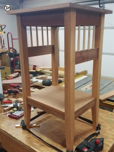 Bed-Side-Table-20
