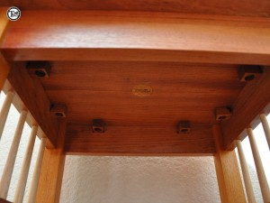 Bed-Side-Table-4