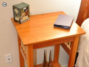 Bed-Side-Table-5