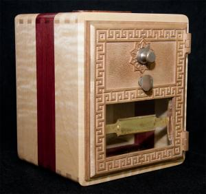 Curly-Maple-and-Purpleheart-Bank-4_1