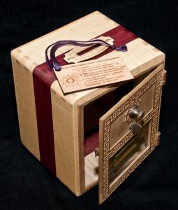 Curly-Maple-and-Purpleheart-Bank-4_4
